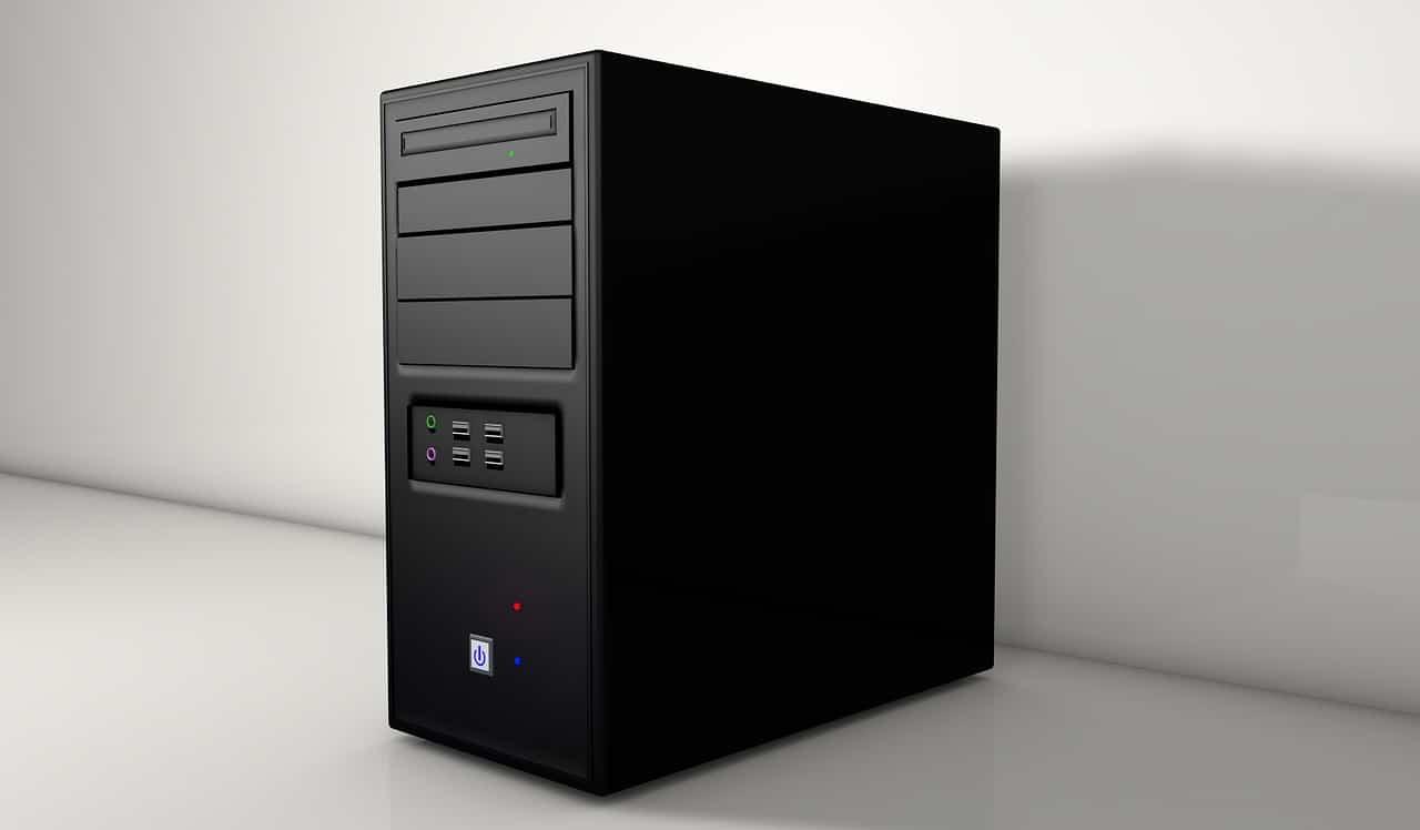 Portatīvie datori, personāldatori, stacionārie datori, PC