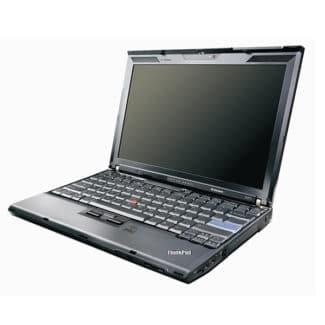 Lietoti portatīvie datori